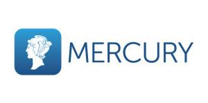 Mercury_logo_FA