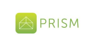 Prism_logo_FA