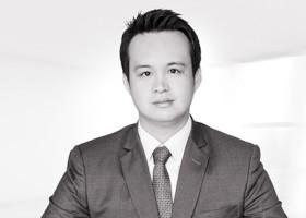 Norman Zhang - Frontier Advisors