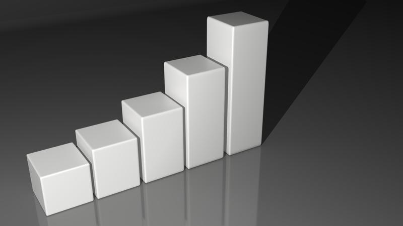 Frontier Expands its Clientbase