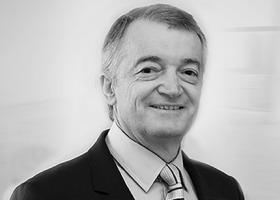 Frontier Advisors - Lucio Di Bartolomeo