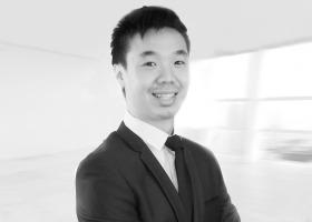 Frontier Advisors - Anselm Loh, Analyst